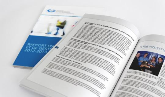 cdpdj-brochure