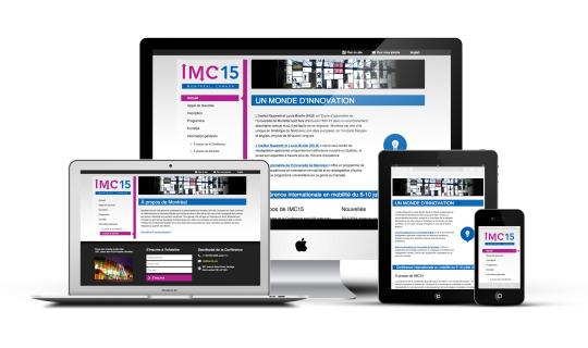 imc15-web