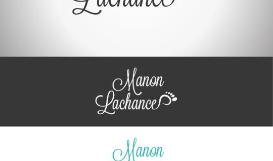 manon-logo