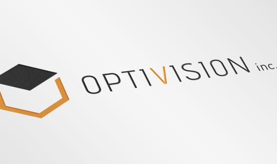 optivision-logo2