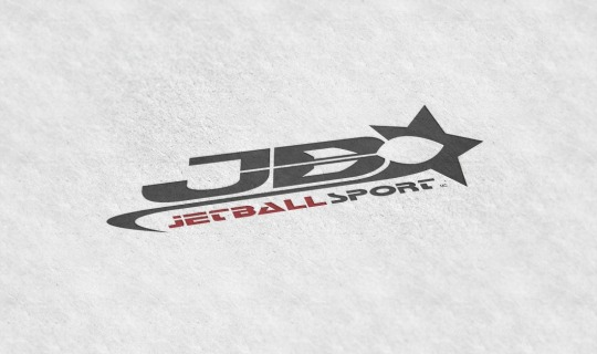jetball-logo